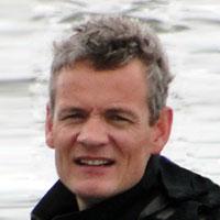 Wim Bultena